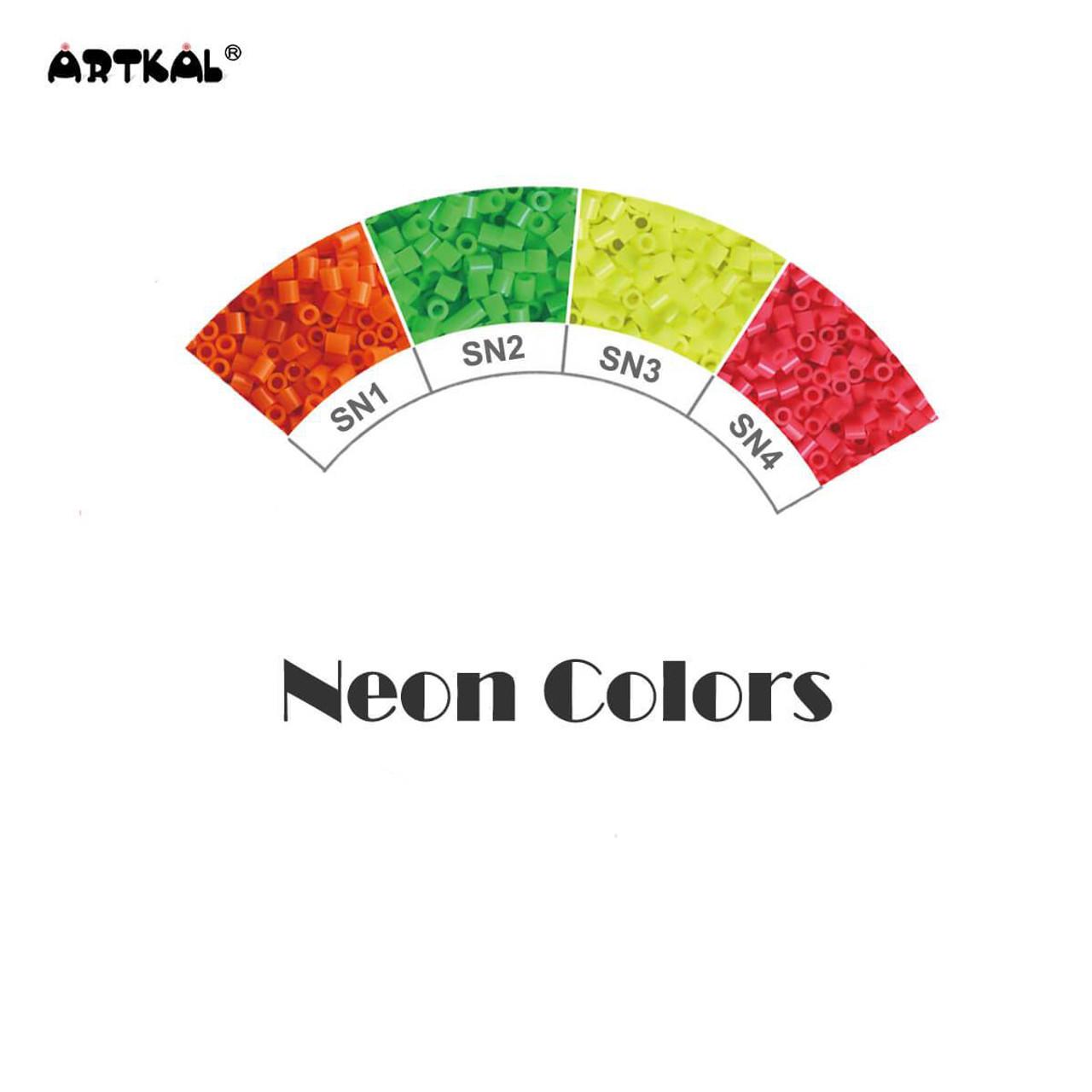 Artkal Neon